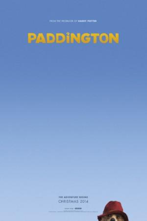 paddington-poster-2