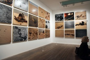 Conflict Time Photography at Tate Modern by Rosie Yang (5)