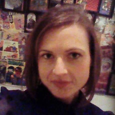 Emma Brady