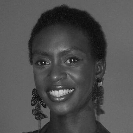 Ninette Osei Wilson
