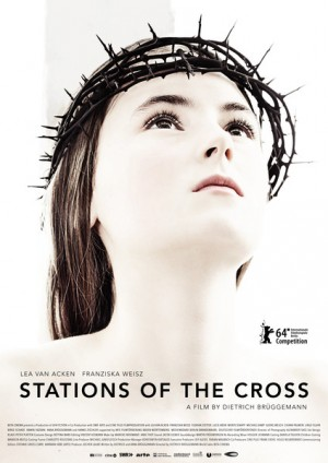 stations-of-the-cross-poster-1