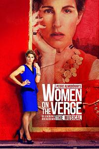 women-on-the-verge-latest
