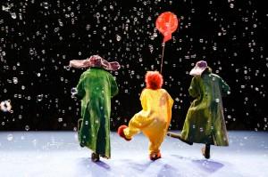 Slava's Snow Show image 1