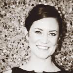 Erin Basset