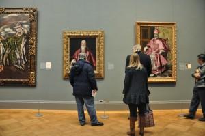 El Greco at MET - BogdanSeredyak-TheUpcoming - 11