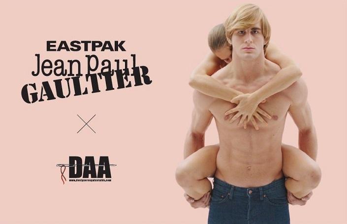 JPG Eastpack DAA