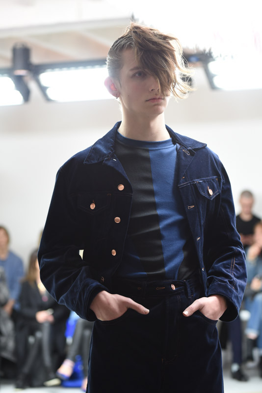 LCM AW15 - Alex Mullins - KrisztianPinter - TheUpcoming-4