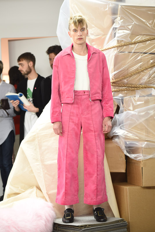 LCM AW15 - Alex Mullins - KrisztianPinter - TheUpcoming-5