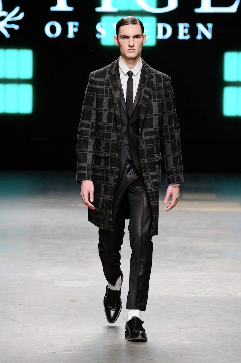 ToS_Men_FS_AW15_01