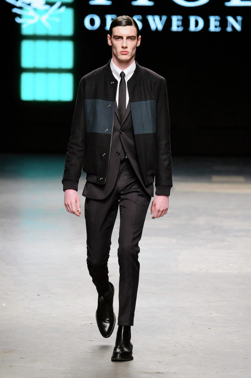 ToS_Men_FS_AW15_18