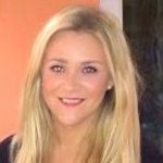 Charlotte Sankey