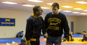 foxcatcher-still2
