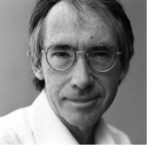 ian mcewan the upcoming