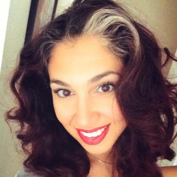 Mariana Howard
