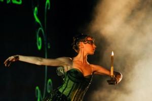 Absinthe_-_Dancer_Emily_Anton_-_Photographer_Nico_Malvaldi