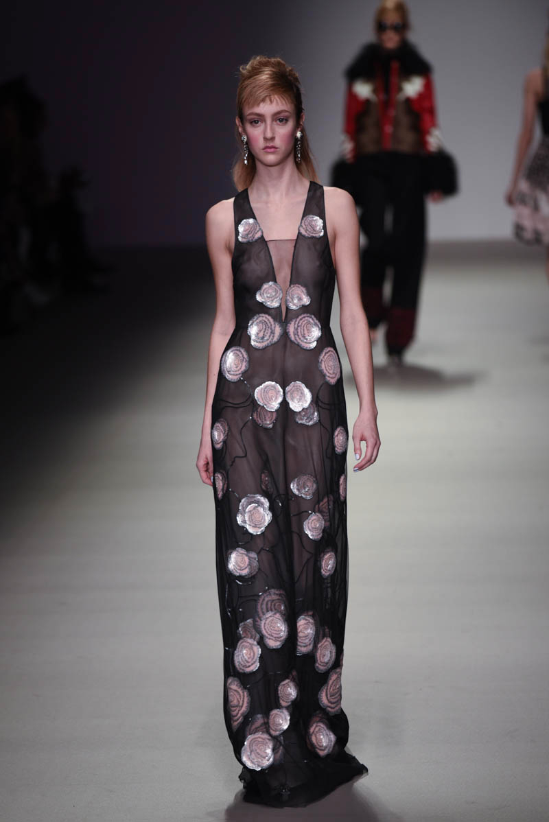 To acquire Furton holly shop the shows lfw picture trends