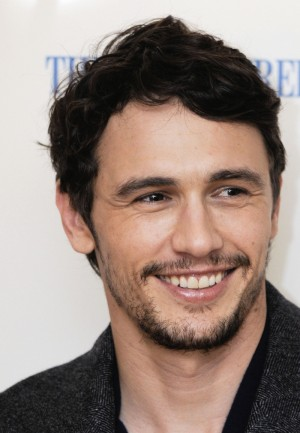 james-franco-movies