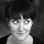 Sarah Rutterford
