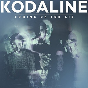 Kodaline_-_Coming_Up_for_Air_(album_cover)