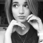 Chloé Granger