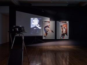 Installation-View.-David-Maljkovic.-Spruth-Magers-London-2-980x735