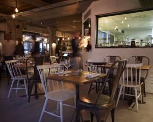 Source-Battersea-Restaurant_by_Matthew-Pull_2