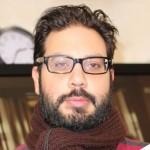 Mahmud El Shafey