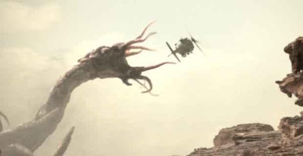 monsters-dark-continent-trailer