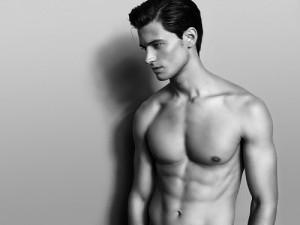 perfect-male-body