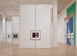 The-Production-Line-of-Happiness-Gallery-1-Installation-View-1 (2)