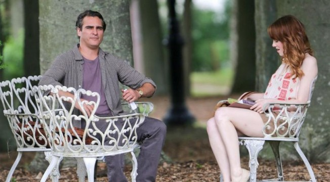 irrational-man-woody-allen-652x360