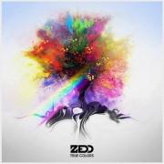 zedd_true_colors
