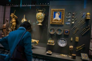 A Rothschild Renaissance- British Museum-The Upcoming-Andrei Grosu 1_DSC8832A Rothschild Renaissance- British Museum-The Upcoming-Andrei Grosu 1