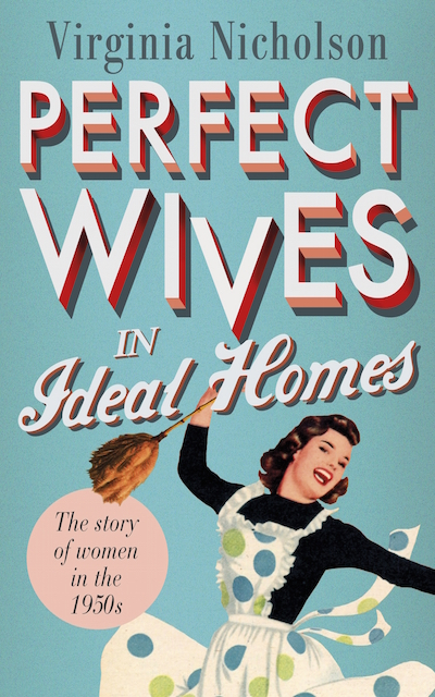 perfect-wives-front-cover
