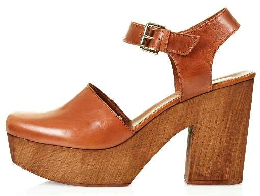 topshopshoes7