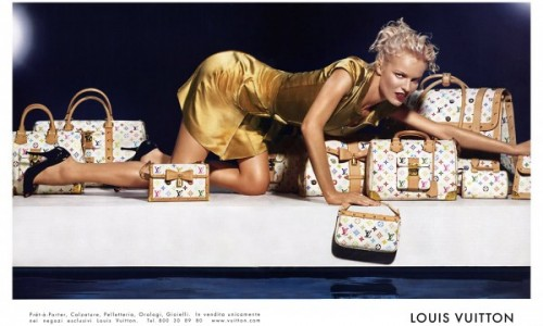 Louis-Vuitton-Monogram-Multicolore-Handbags-600x382