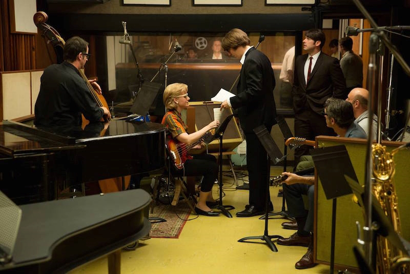 Love & Mercy still 2