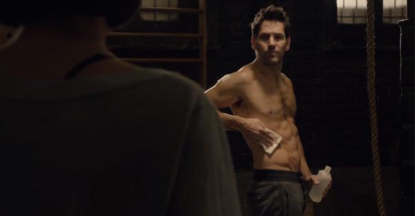 paul-rudd-ant-man-shirtless