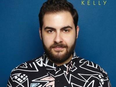 KellyAlbum
