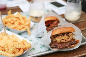 Shake Shack Covent Garden - Filippo L'Astorina - The Upcoming-2