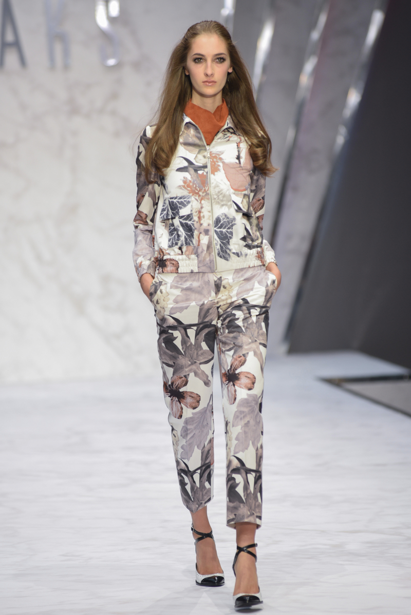 LFW SS16 - Daks - Krisztian Pinter - The Upcoming --29