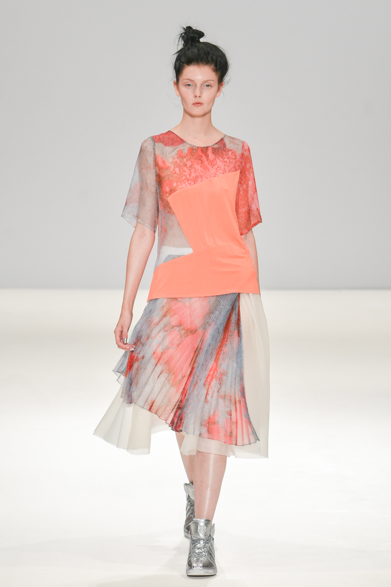 LFW SS16 - Judy Wu - Krish Nagari - The Upcoming --14