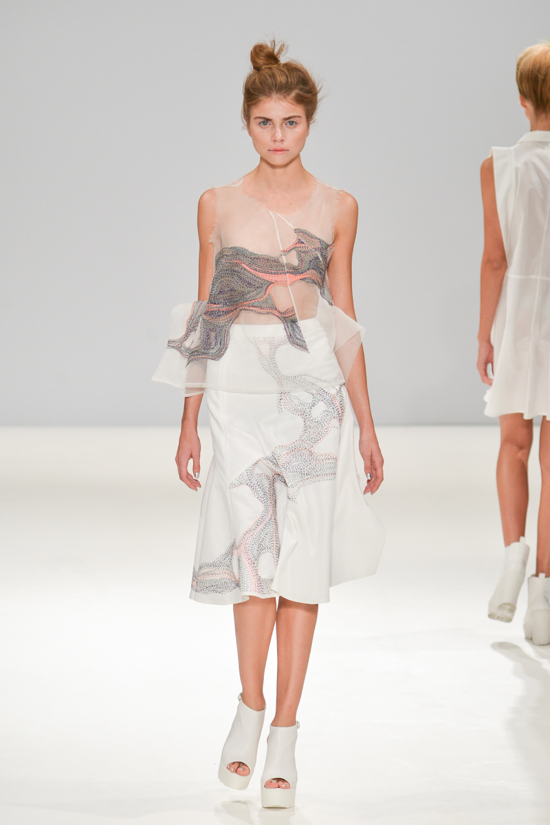 LFW SS16 - Judy Wu - Krish Nagari - The Upcoming --4