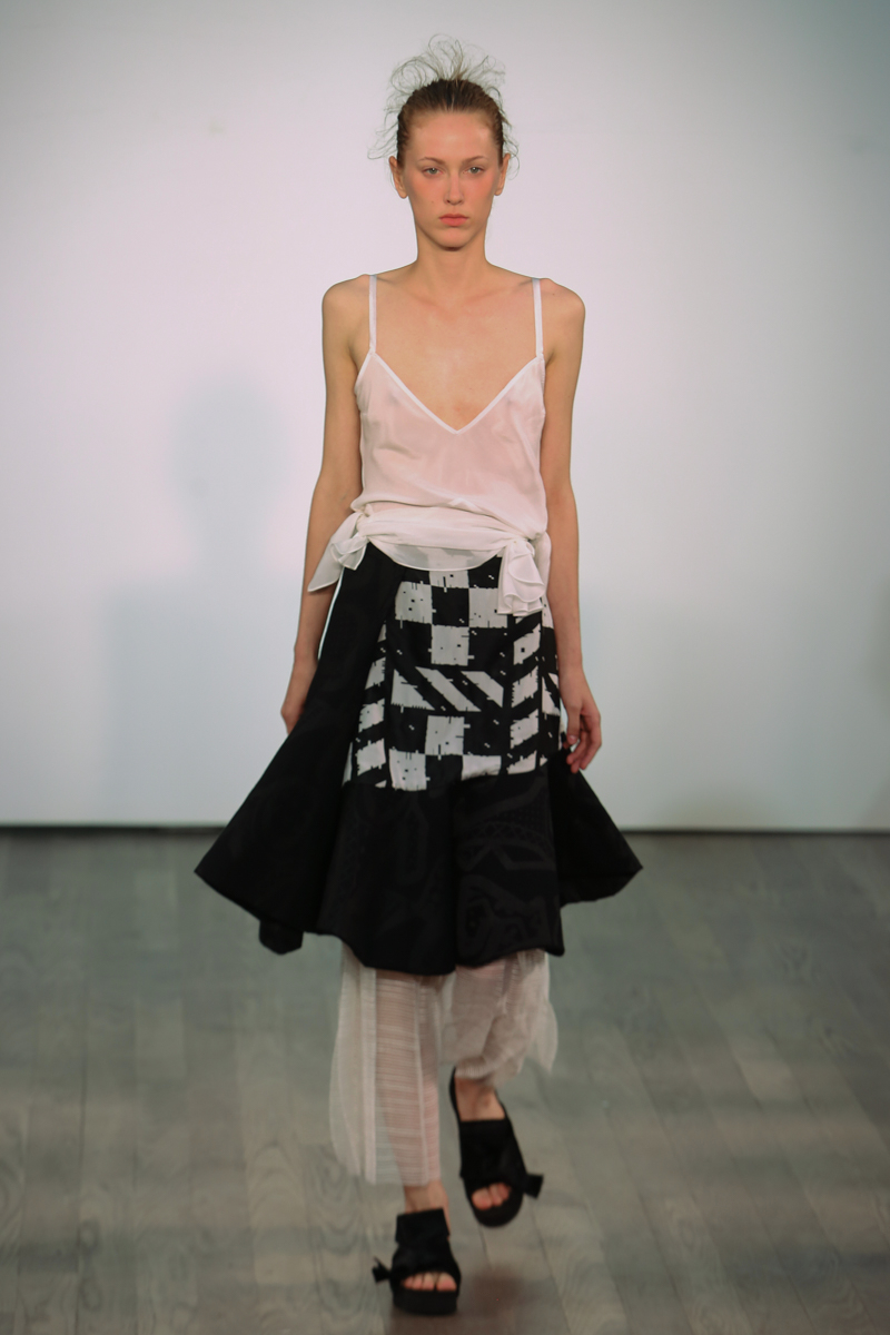 LFW SS16 - Teatum Jones - Erol Birsen - The Upcoming --9