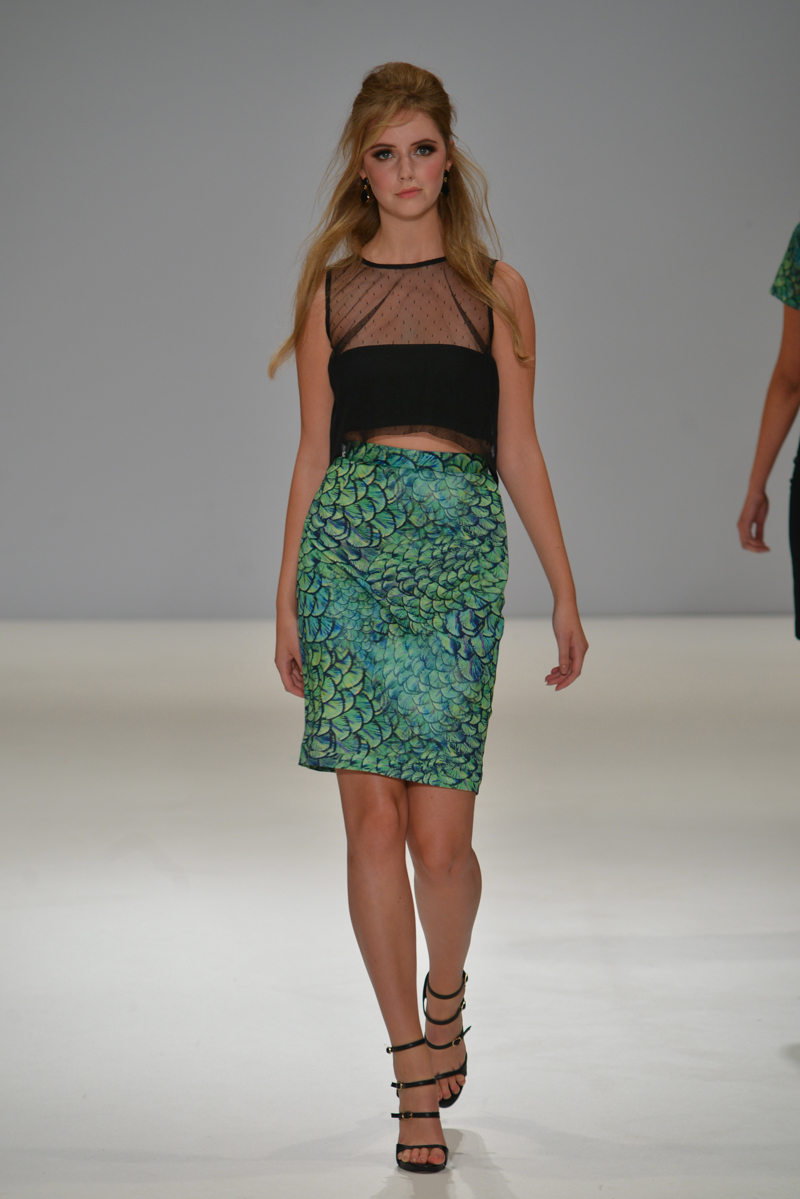 LFW SS16 - Teresita Orillac - Krish Nagari - The Upcoming --4