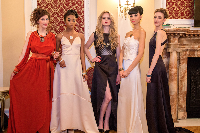 LFW SS16 - Zema - The Upcoming-18