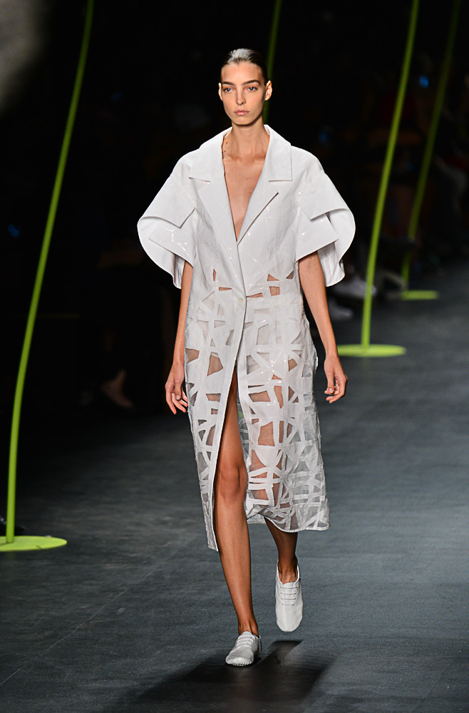 NYFW SS15- LIE SANGBONG- Adnan Mohamedy- The Upcoming  (1)