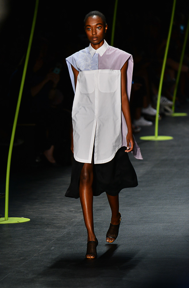 NYFW SS15- LIE SANGBONG- Adnan Mohamedy- The Upcoming  (17)