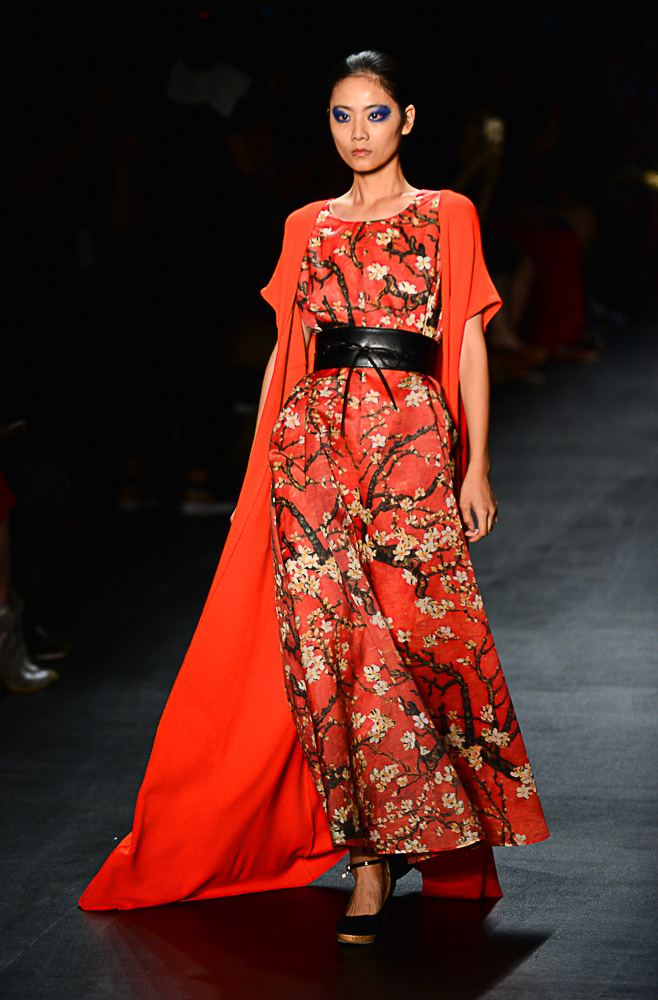 NYFW SS15- Shenzhen- Adnan Mohamedy- the upcoming (1)