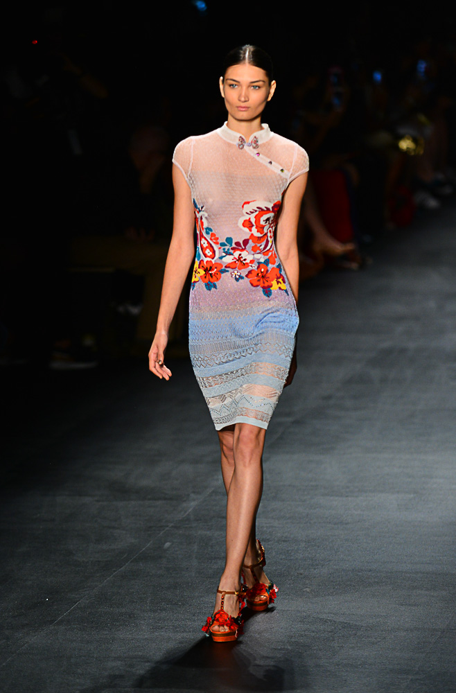 NYFW SS15- Shenzhen- Adnan Mohamedy- the upcoming (34)